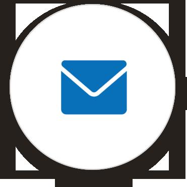 Email UsBase